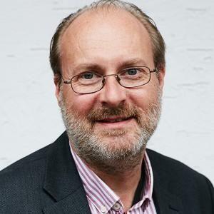 Tom Owen