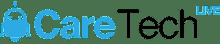 Care Tech Live