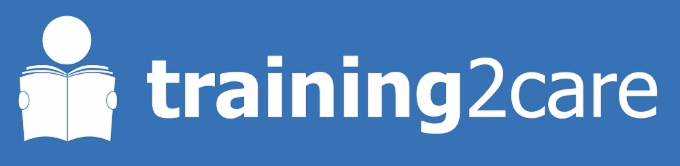 training2care