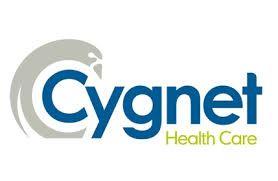 Cygnet Health Care