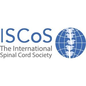 International Spinal Cord Society (ISCoS)