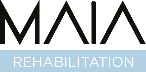 MAIA Rehabilitation Ltd