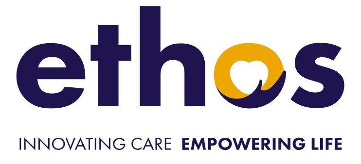 Ethos Care Group Ltd