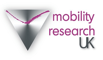 Mobility Research UK