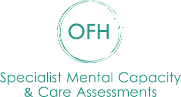 Ofori Hammond (OFH Care)