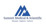 Summit Medical and Scientific