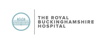 The Royal Buckingshire Hospital