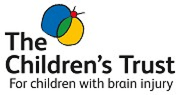 The Children'sTrust