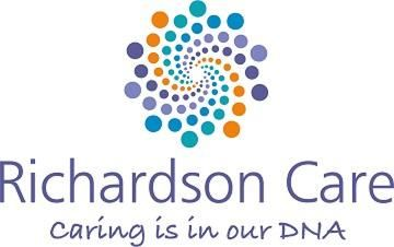 The Richardson Partnership for Care