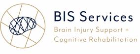 BIS Services