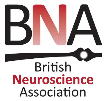 British Neuroscience Association