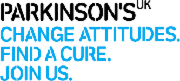 2019 UK Parkinson's Audit results show mixed picture for Parkinson's health services