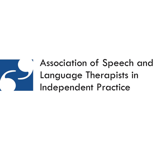 Association of Speech and Language Therapists in Independent Practice (ASLTIP)