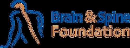 The Brain & Spine Foundation