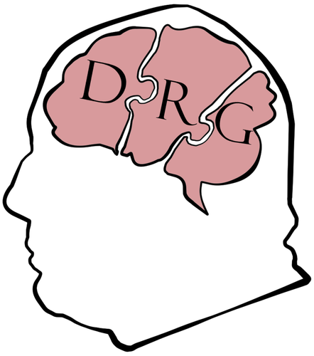 Dementia Research Group (DRG) - College of Human and Health Sciences, Swansea University