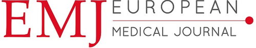 EUROPEAN MEDICAL JOURNAL