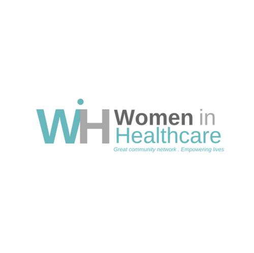 WOMEN IN HEALTHCARE UK (WIH UK)