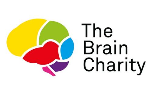 The Brain Charity