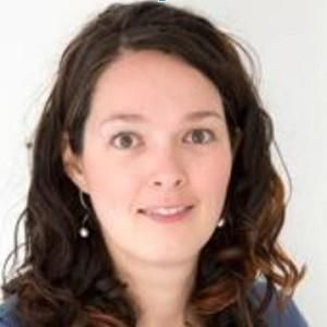 Martine Stoffels