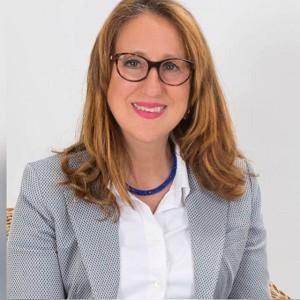Sonia Borghino
