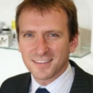 Stephen Barabas