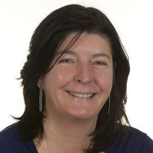 Shauna Kearney
