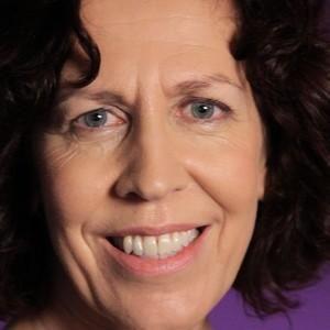 Susan Wood RD