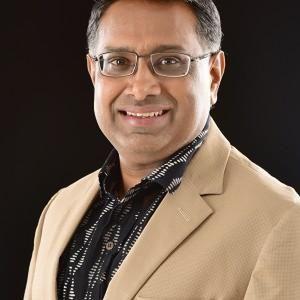 Vaidy Narayanan