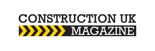 Construction UK Magazine