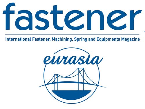 Fastener EurAsia Magazine