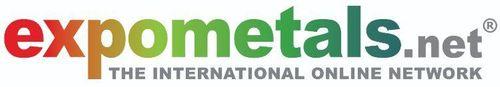 Expometals.net®
