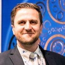 Alexander Firnigl