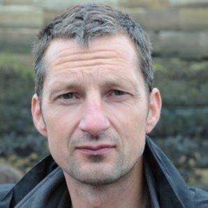 Jim Heley