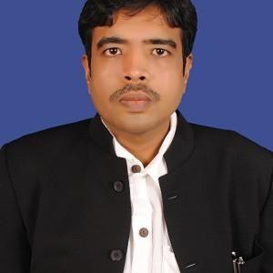 Parag Shah
