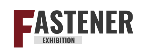 Essen Exbhibition Co Ltd