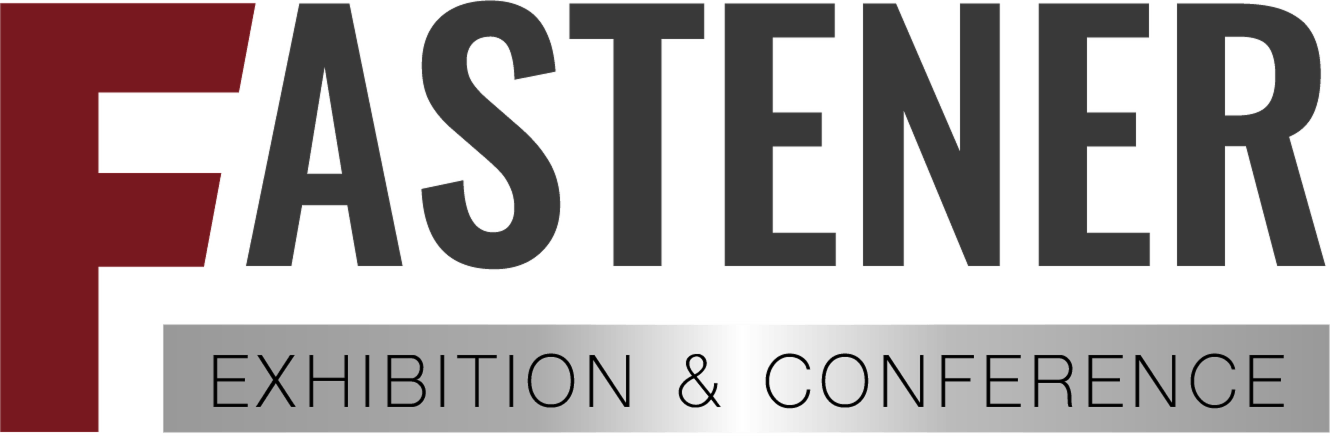 Fastener Exhibition & Conference Logo