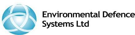 Environmental Defence Systems