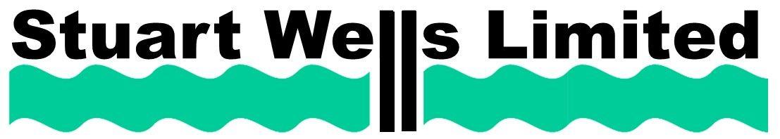 Stuart Wells Limited