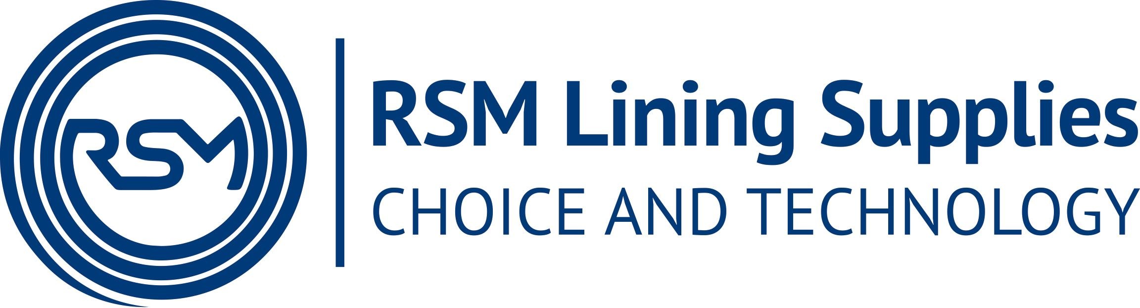 RSM Lining Supplies