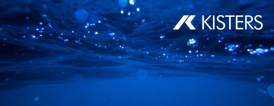 Kisters AG (hydroMaster)