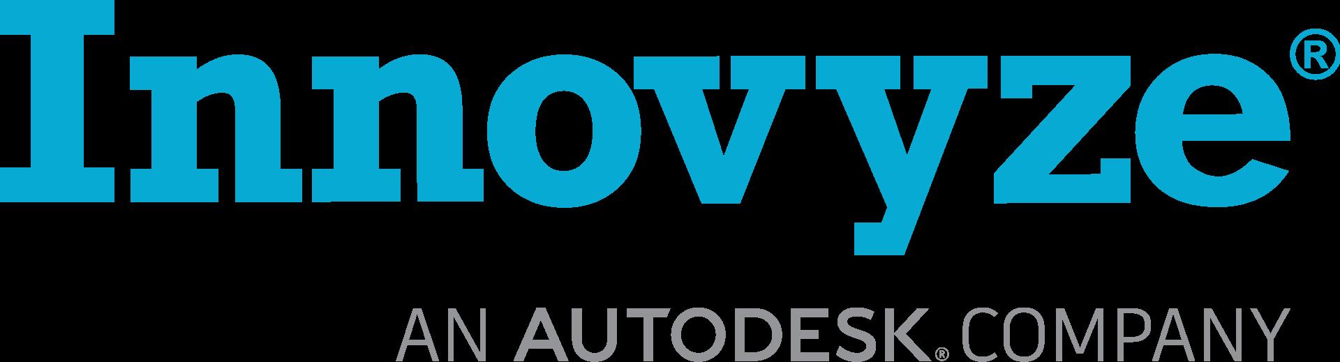 Innovyze Ltd