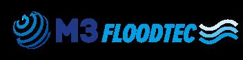M3 Floodtec