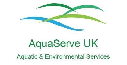 AquaServe UK
