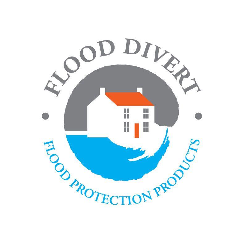 Flood Divert Ltd