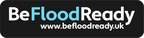 BeFloodReady - South West Property Flood Resilience (PFR)