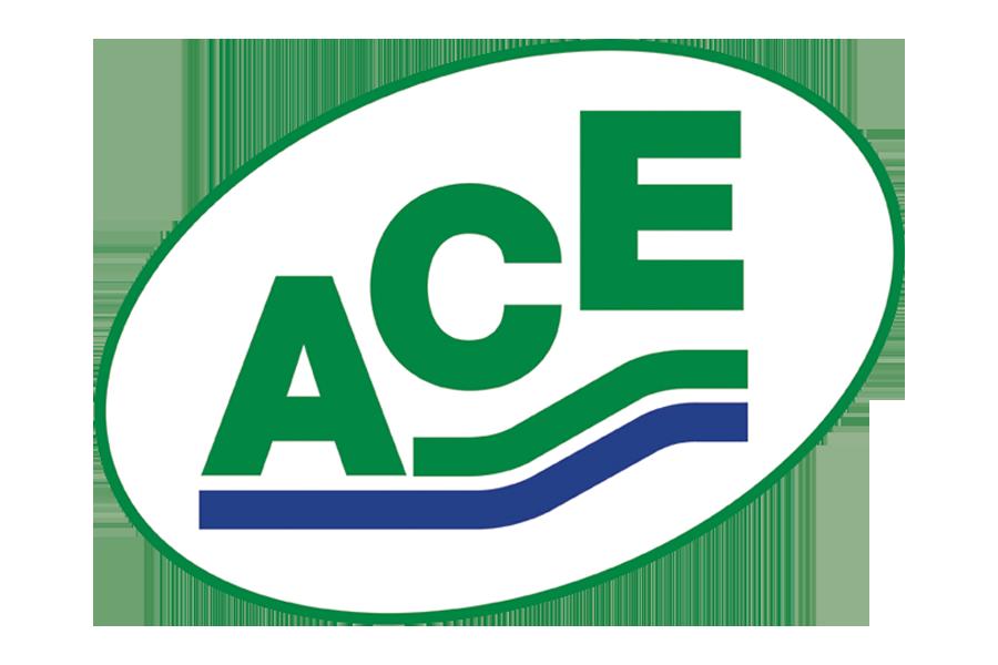 Aquatic Control Engineering
