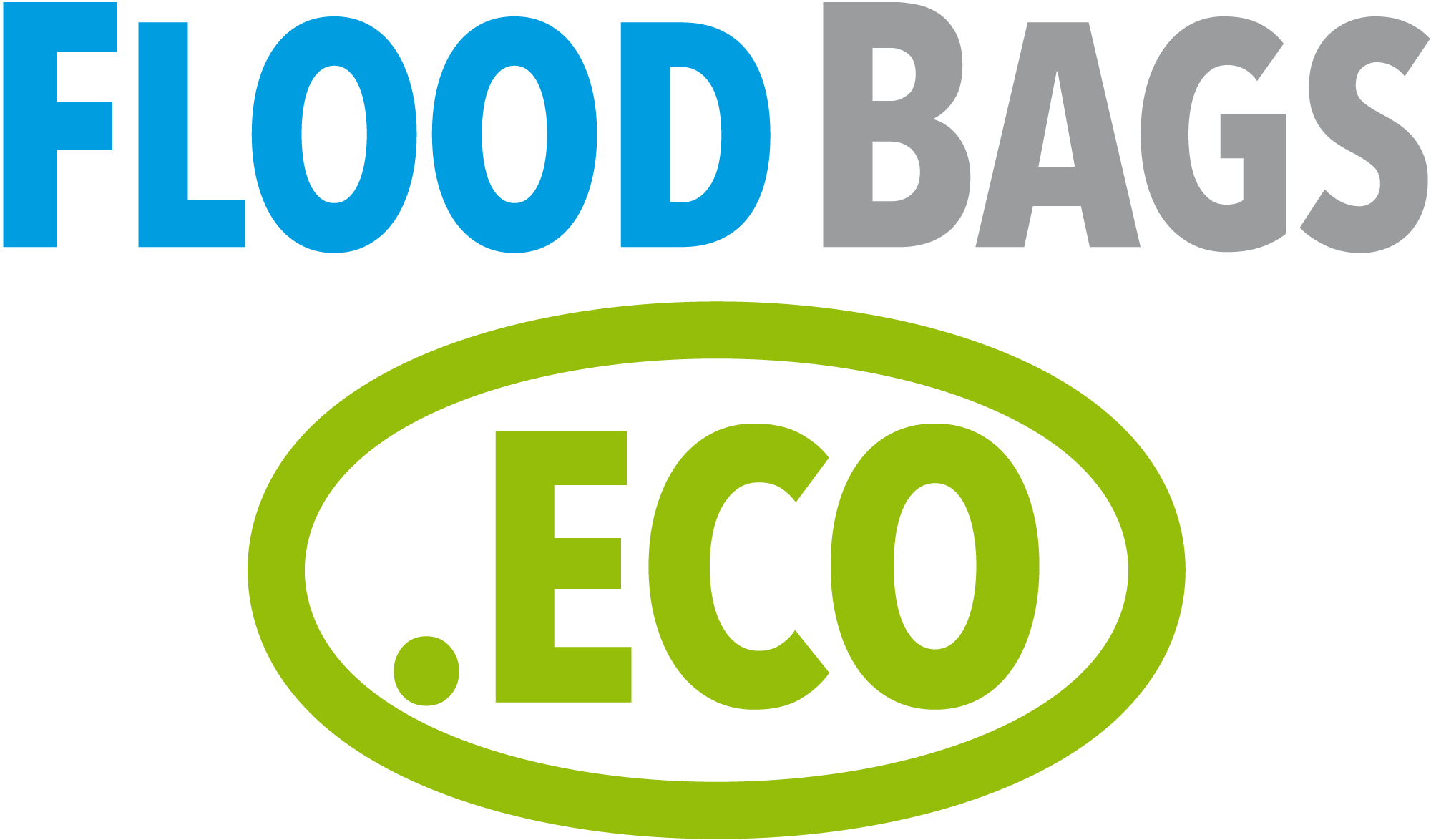 FloodBags.eco