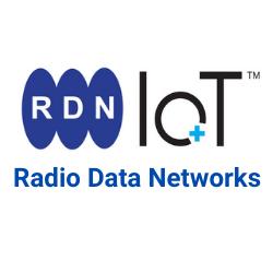Radio Data Networks Limited