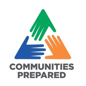 Communities Prepared