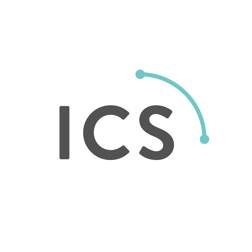 ICS Consulting Ltd